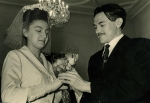 В день свадьбы (1964 г.)