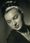 Супруга Наида (1964 г.)