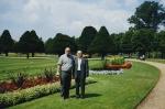 В королевском саду (2005 г.)